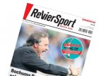 RevierSport Cover