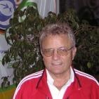 LL 4: Expertentipp von Werner Langenkämper