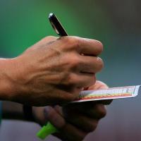 Leichter Schubser oder gezielter Faustschlag? Was geschah wirklich nach dem Abbruch des Matches zwischen dem Meerbecker SV und dem OSC Rheinhausen?