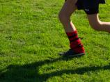 Dorsten: Trainer des FC Rot-Weiß tritt zurück