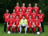 Bochum: Erste Entscheidungen in der Relegation
