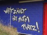 Bochum: Alle Entscheidungen der Relegation