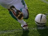 1. FC Pelkum: Team will sich oben festbeißen