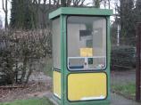 Bochum: Kreisliga kompakt