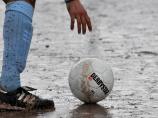 Herne: Elf A-Ligisten spielen gegen den Abstieg