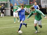 Diebels ChampionsCup: Serientäter treffen sich in Kaarst