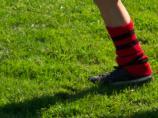 VfL Kupferdreh: Vier Neuverpflichtungen