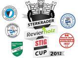 Revierholz STIG Cup: Sterkrader Stadtteil-Turnier