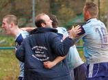 Bezirksliga: Niederrhein kompakt