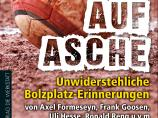 """Gewinnspiel: 2x das Buch """"Bolzplatz-Erinnerungen"""""""