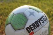 VFL Wedau 1918: Am Wochenende steigt der Plus.de Cup