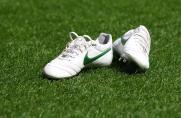 VfB Hüls: U23 abgemeldet, Spielplan wird geändert