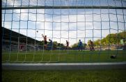 Bochum: Der Süden der Stadt sucht das beste Team