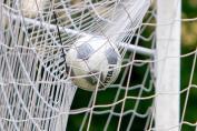 Thierbach-Cup: Rot Weiss Mülheim lädt wieder ein