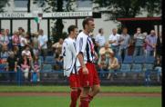 SSV Buer: Moreno will höherklassig spielen