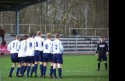 SG Bockum-Hövel: Mit fünf Teams zur Nummer drei in Hamm