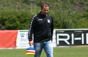 Frauenfußball: Kein guter Start für Essen und Duisburg