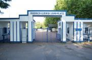 Gelsenkirchen: Kreisliga kompakt