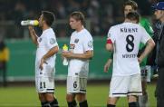 Preußen Münster: Pokalspiel gegen Brilon vorgezogen