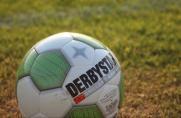 VfL Grafenwald: Aufsteiger mischt die Liga auf