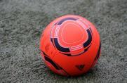 VfB GE: Platz zwei ist Thrien nicht genug