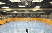 Halle Bochum: Vorrunde steigt Anfang Januar