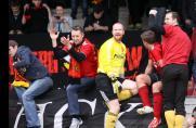 """Westfalenpokal: """"Alles neu"""" in der Saison 2014/15"""