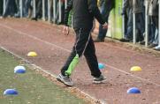 ESV Langendreer: Trainer legt Amt nieder