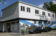 Langendreerholz: Osman Celik kommt aus Altenbochum