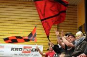 Erkenschwick: Spvgg. triumphiert in Recklinghausen