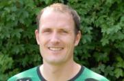 GW Nottuln: Feldkamp geht im Sommer