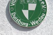 VfL Wedau: Aus 1 mach 3