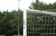 Wacker Dinslaken: Trainersuche ohne Hektik