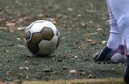 Taxi Duisburg: Ex-Speldorf-Spieler wird neuer Trainer