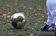 Fortuna Gronau: Endspiel gegen Ellewick