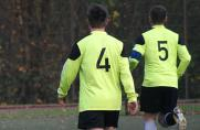 Bochum: SV Phönix stolpert in Langendreer