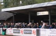 Kreisliga A DO: Kemminghausen siegt im Topspiel