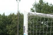 WFLV: Zweitspielrecht beschlossen