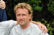 BL WF 10: Expertentipp mit Marc Varbelow (PSV Bochum)