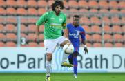 FC Kray: Gegnerische Spieler von Zuschauer attackiert