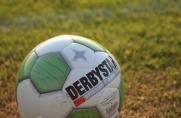 Eintracht Borbeck: Negativlauf hat ein Ende