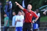 RW Deuten: Auf leisen Sohlen Richtung Landesliga