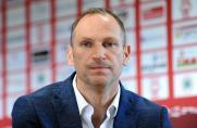 RWO: Neuzugang aus der Hauptstadt