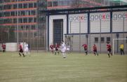 BV 04 Düsseldorf: Zwei Siege für den Aufstieg