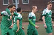 Bochum: Spielabbrüche sorgen für Ärger