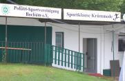 PSV Bochum: Mit halbem Dutzend zum Klassenerhalt