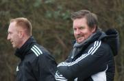 Lüner SV: Plechaty schielt noch in Richtung Aufstieg