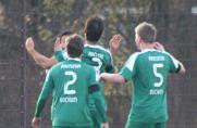 """Arminia Bochum: """"Wir sind Meister"""""""