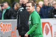 VfL Kemminghausen: Großkreutz-Klub wahrt Aufstiegschance