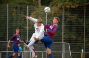 FC Remscheid: Zwei neue Spieler kommen